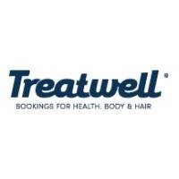 TreatWell.nl