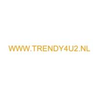 Trendy4u2.nl