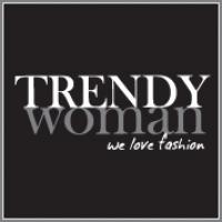Trendywoman.nl
