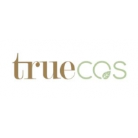 Truecos.nl