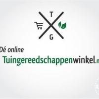 Tuingereedschappenwinkel.nl