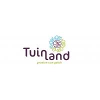 Tuinland.nl