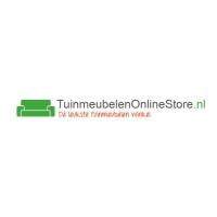 Tuinmeubelenonlinestore.nl