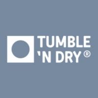 Tumblendry.com