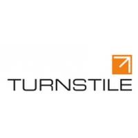 Turnstile.nl
