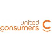 UnitedConsumers.com
