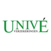 Unive.nl
