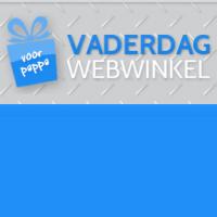 VaderdagWebwinkel.nl