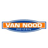 VanNood.nl