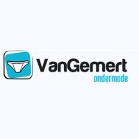 VanGemertondermode.nl