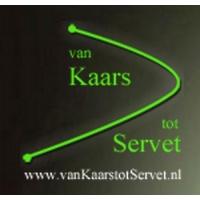 Vankaarstotservet.nl