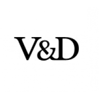 VD.nl
