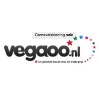 Vegaoo.nl