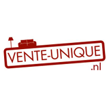 Vente-Unique-(NL)