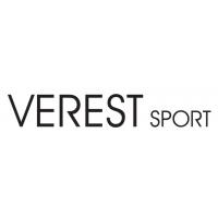 Verestsport.com