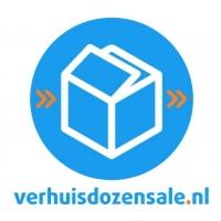 Verhuisdozensale.nl