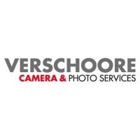 Verschoore.nl