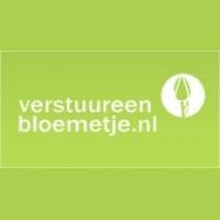 Verstuureenbloemetje.nl