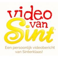 Videovansint.nl