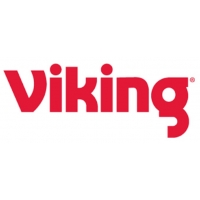 Vikingdirect.nl