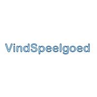 Vindspeelgoed.nl