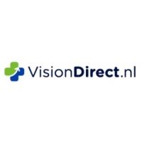 visiondirect.nl