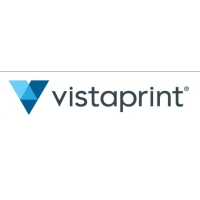 VistaPrint.nl