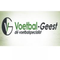Voetbal-geest.nl