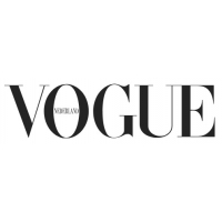 Vogue.nl/magazine