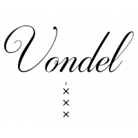 Vondelwatches.com
