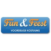 Voordeligekostuums.nl