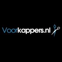 Voorkappers.nl