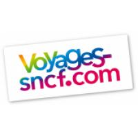 nl.Voyages-SNCF.com