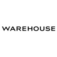 Warehouse.Andotherbrands.com