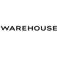Warehouse.com