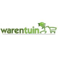 Warentuin.nl