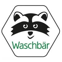 Waschbaer.nl