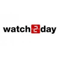 watch2day.nl