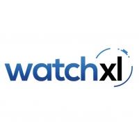Watchxl.nl