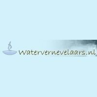 Watervernevelaars.nl