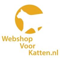 Webshopvoorkatten.nl