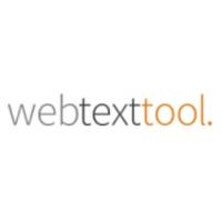 Webtexttool.com