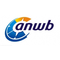 webwinkel.anwb.nl