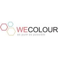 Wecolour.com