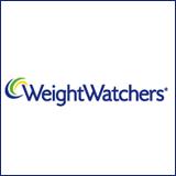 WeightWatchers.nl