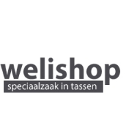 Welishop.nl
