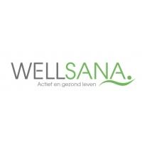 Wellsana.nl