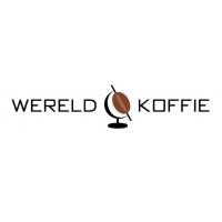 Wereldkoffie.eu