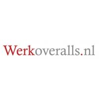 Werkoveralls.nl