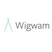 Wigwam.travel